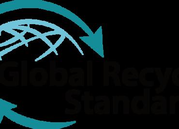 Global Recycled Standard - Feel Blue